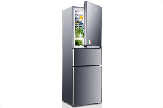 北京容声冰箱售后|冰箱巧用10招
